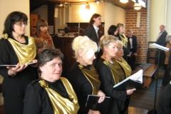 Chojnice 2009-02