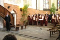Chojnice 2009-04