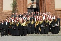 Chojnice 2009-07