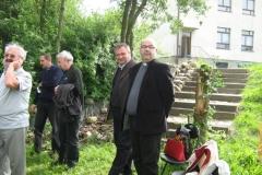 Chojnice 2009-10