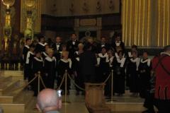 Licheń 2008-04