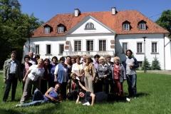 Częstochowa 2010-09
