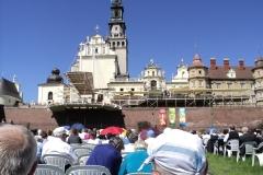 Częstochowa 2010-12