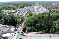 Częstochowa 2010-14
