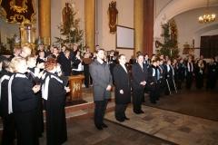 Kolędy 2011-09