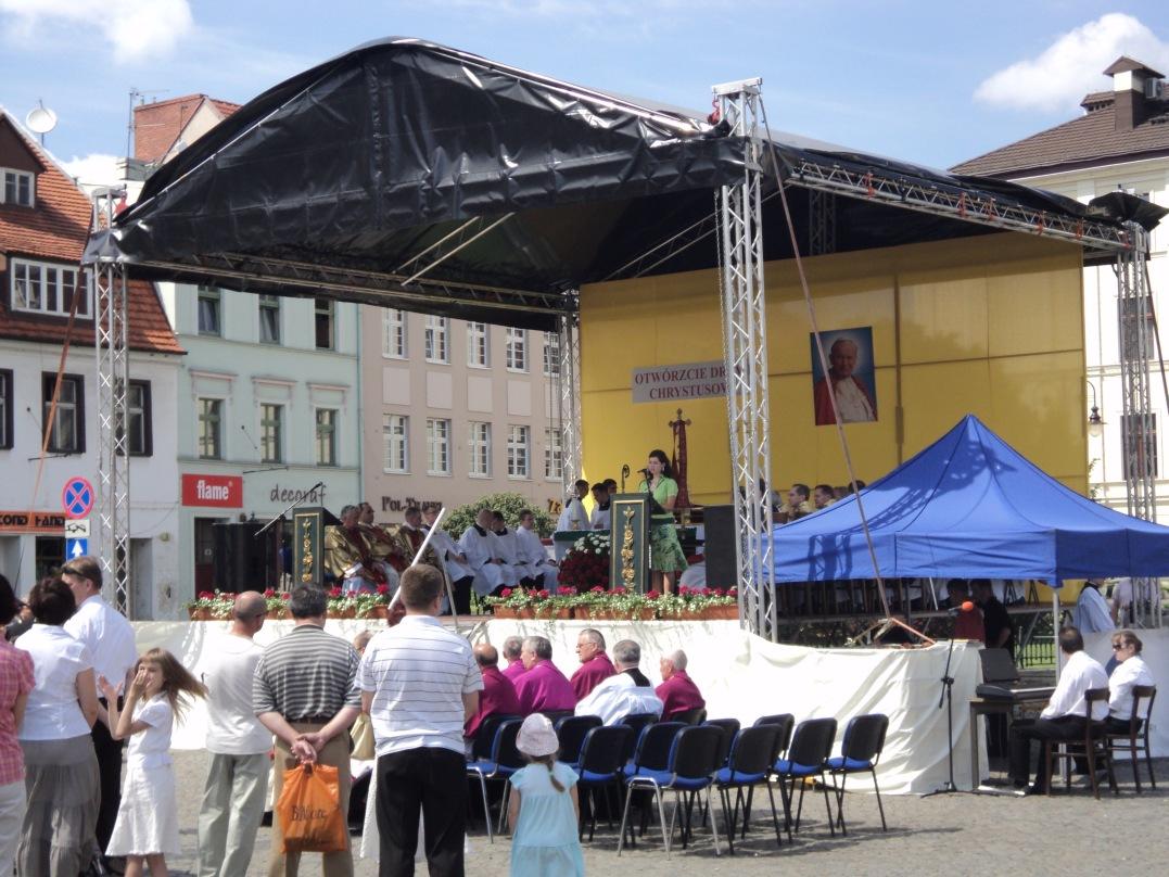 Stary Rynek 2011-1