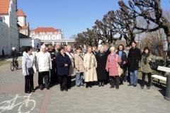 Kielno 2012-02