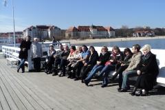 Kielno 2012-04
