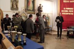 Kielno 2012-12