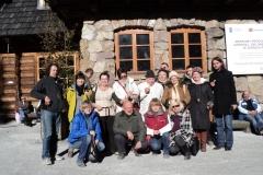 Zakopane 2011-14