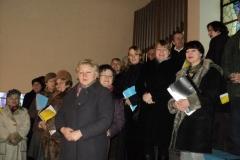 koncerty-2013-1
