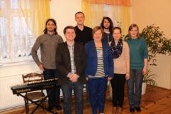 studenci-2013-2