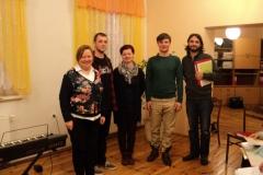 wspolpraca z akademia muzyczna 2