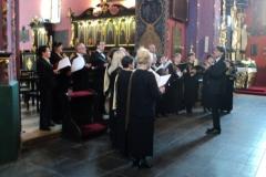 koncerty maryjne z roza 1