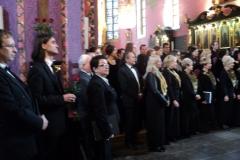 koncerty maryjne z roza 4