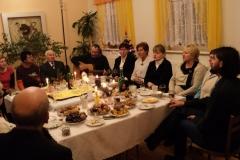 spotkanie-oplatkowe-2014 2