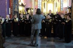 koncert-maryjny-2