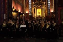 koncerty-maryjne-10