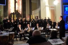 koncert-bazylika-1