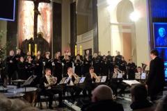 koncert-bazylika-2