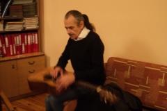 boguslaw_nawrocki