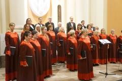 jubileusz - koncert