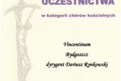 Dyplom-Bydgoszcz-2009
