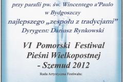 Dyplom-Kielno-2012