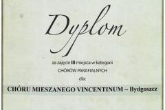 Dyplom-Szamotuy-2010