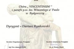 Dyplom-ory-2013