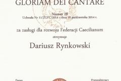 Dyplom-Warszawa-2014-od federacji