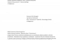 List-Gratulacyjny-prof.-Wtorkowska