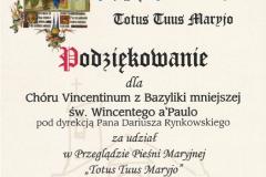 Przegląd-Maryjny,-maj-2014r